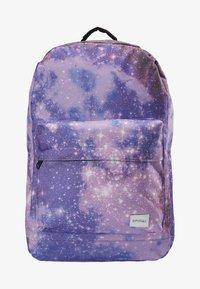 Spiral Bags - PRIME - Rygsække - purple - 7