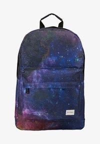 Spiral Bags - PRIME - Reppu - space odyssey - 5