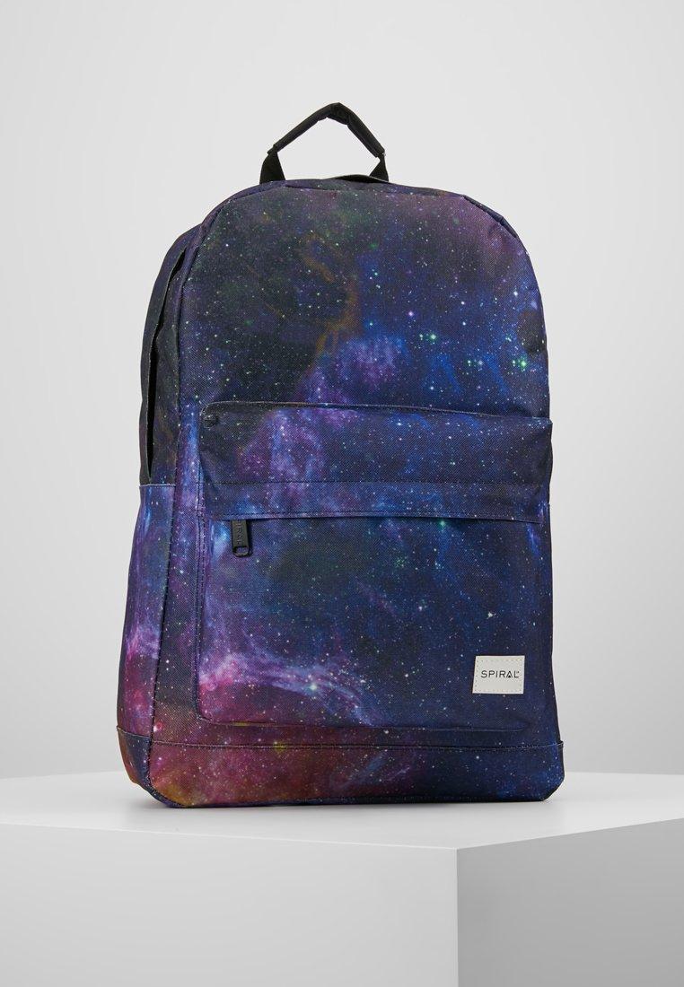 Spiral Bags - PRIME - Reppu - space odyssey
