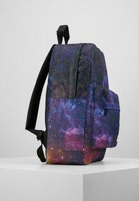 Spiral Bags - PRIME - Reppu - space odyssey - 3