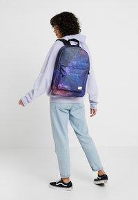 Spiral Bags - PRIME - Reppu - space odyssey - 1