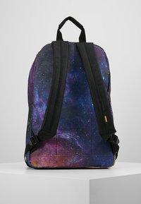 Spiral Bags - PRIME - Reppu - space odyssey - 2