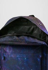 Spiral Bags - PRIME - Reppu - space odyssey - 4