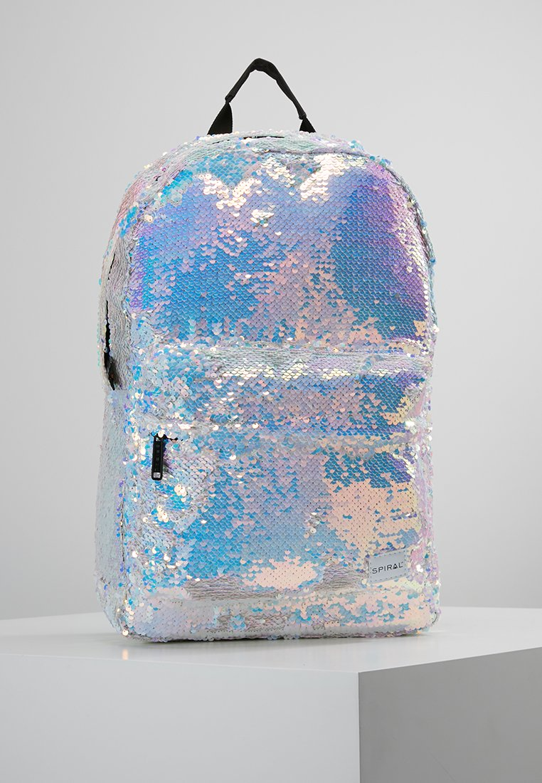 Spiral Bags - SPECIAL EDITION - Rucksack - multi-coloured