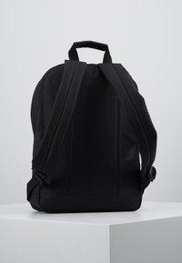 Spiral Bags - BARBIE BACKPACK - Zaino - classic black - 2