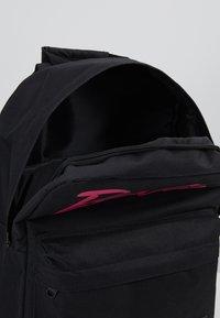 Spiral Bags - BARBIE BACKPACK - Zaino - classic black - 4