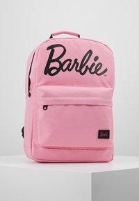 Spiral Bags - BARBIE BACKPACK - Reppu - classic pink - 0