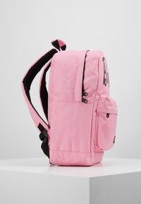 Spiral Bags - BARBIE BACKPACK - Reppu - classic pink - 3