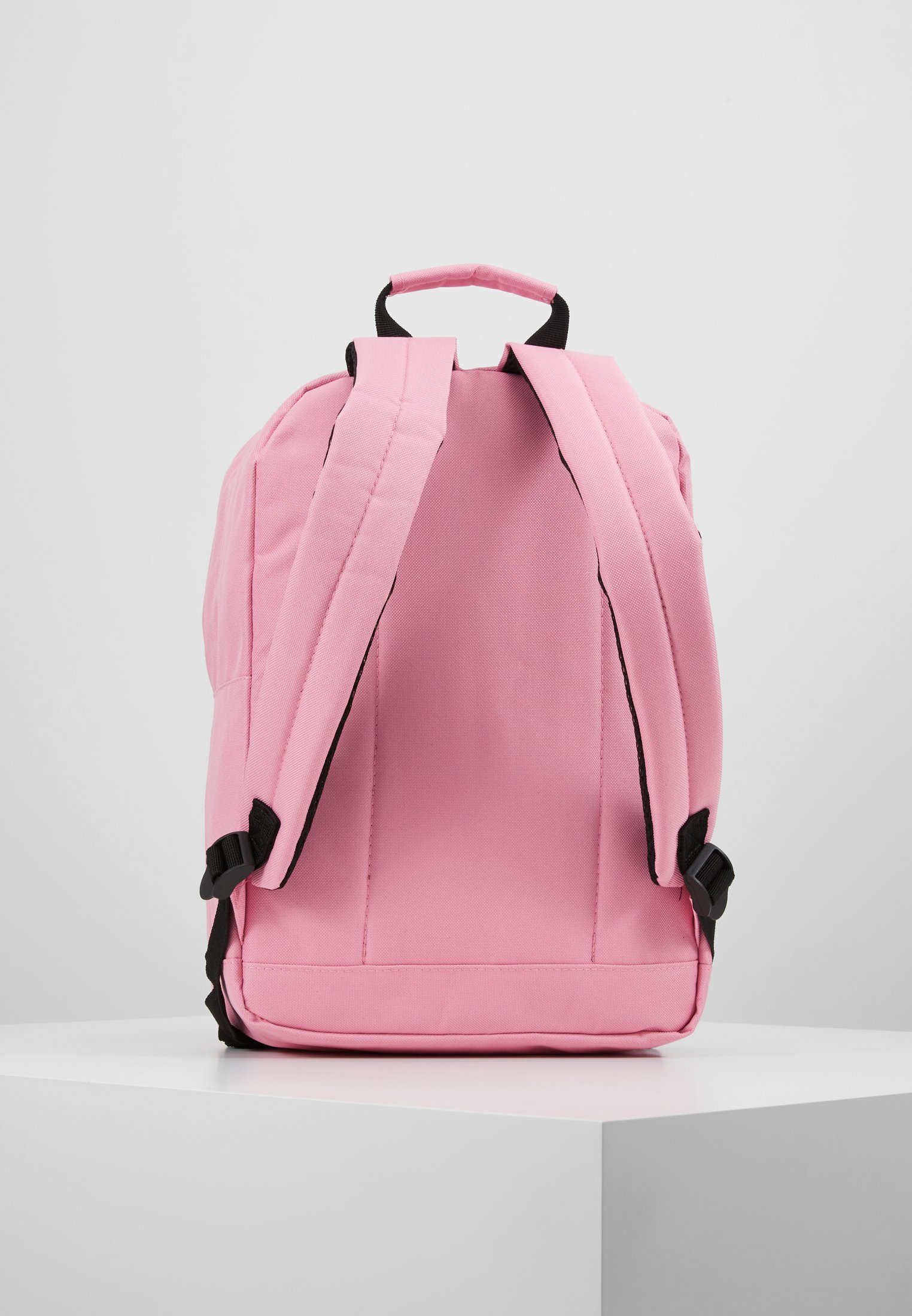 BackpackSac À Bags Spiral Barbie Classic Dos Pink Ibf6gvY7ym
