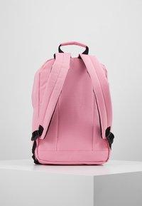 Spiral Bags - BARBIE BACKPACK - Reppu - classic pink - 2