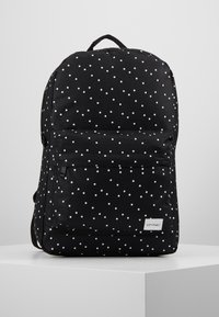 Spiral Bags - Batoh - black - 0