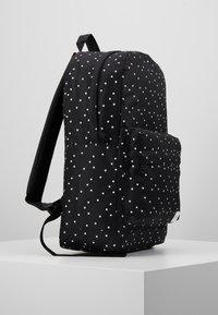 Spiral Bags - Batoh - black - 3