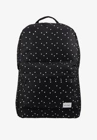 Spiral Bags - Batoh - black - 5