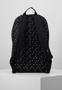 Spiral Bags - Batoh - black - 2
