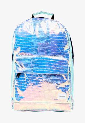 OG PLATINUM - Reppu - blush holographic