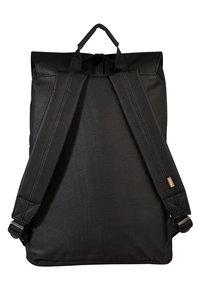 Spiral Bags - TRIBECA - Tagesrucksack - black - 3