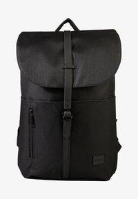 Spiral Bags - TRIBECA - Tagesrucksack - black - 2