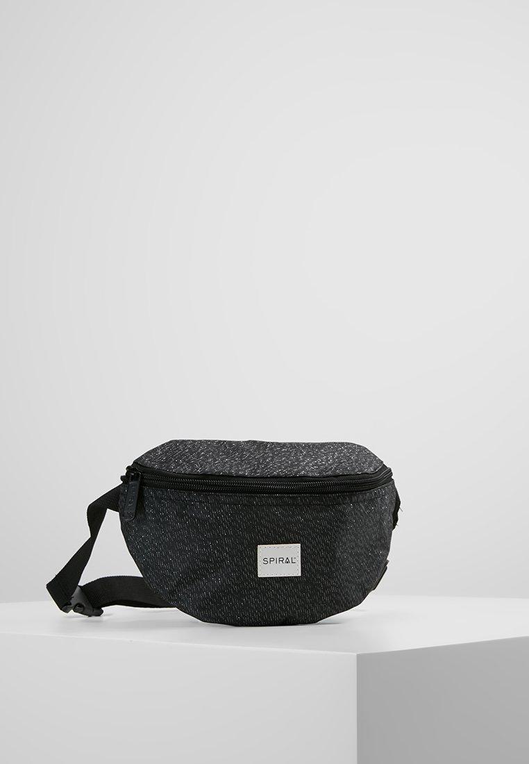 Spiral Bags - PRIME BUM BAG - Marsupio - nightrunner