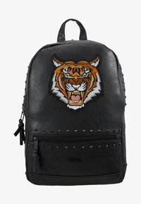 Spiral Bags - OG LABEL - Ryggsäck - tiger luxe - 6
