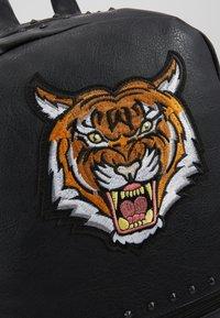 Spiral Bags - OG LABEL - Ryggsäck - tiger luxe - 7