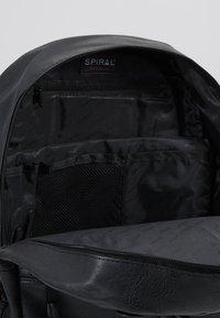 Spiral Bags - OG LABEL - Mochila - black - 4