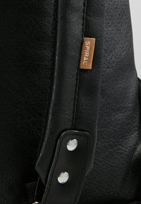 Spiral Bags - Zaino - black - 8