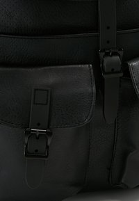 Spiral Bags - Zaino - black - 5