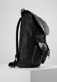 Spiral Bags - Zaino - black - 3