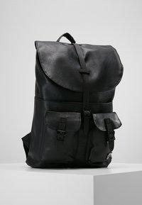 Spiral Bags - Zaino - black - 0