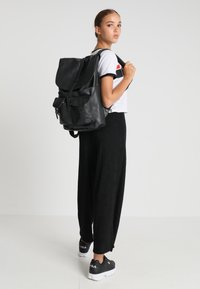 Spiral Bags - Zaino - black - 6