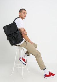 Spiral Bags - Zaino - black - 1