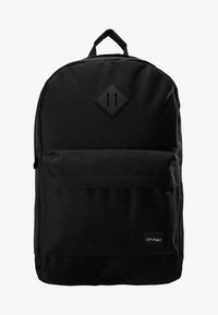 Spiral Bags - CLASSIC BLACK - Rucksack - black - 6