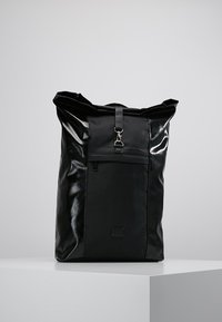 Spiral Bags - NORTH - Tagesrucksack - black - 0