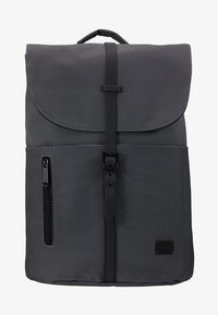 Spiral Bags - TRIBECA - Rucksack - industry charcoal - 7