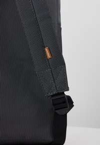 Spiral Bags - TRIBECA - Rucksack - industry charcoal - 5