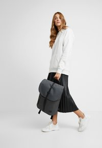 Spiral Bags - TRIBECA - Rucksack - industry charcoal - 6