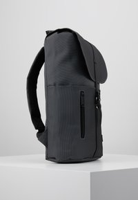 Spiral Bags - TRIBECA - Rucksack - industry charcoal - 3