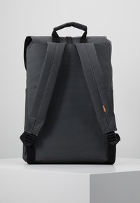 Spiral Bags - TRIBECA - Rucksack - industry charcoal - 2