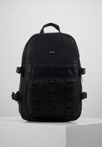 Spiral Bags - MILITARY - Rucksack - black - 0