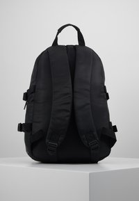 Spiral Bags - MILITARY - Rucksack - black - 2