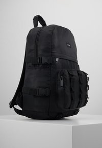 Spiral Bags - MILITARY - Rucksack - black - 3