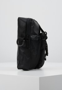 Spiral Bags - MILITARY - Sac à dos - black - 3