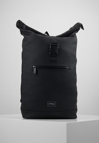 Spiral Bags - STADIUM - Batoh - black - 0