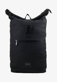 Spiral Bags - STADIUM - Rucksack - black - 6