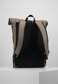 Spiral Bags - STADIUM - Batoh - stone - 2