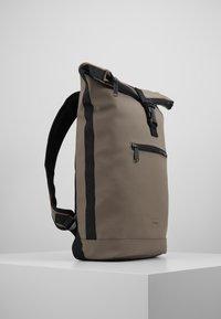 Spiral Bags - STADIUM - Batoh - stone - 3