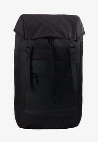 Spiral Bags - ACADEMY - Rucksack - black - 6