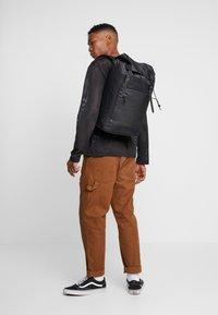 Spiral Bags - ACADEMY - Rucksack - black - 1