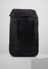 Spiral Bags - ACADEMY - Rucksack - black - 0