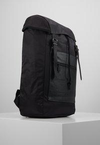 Spiral Bags - ACADEMY - Rucksack - black - 3
